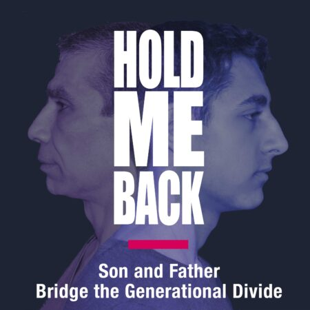 Hold Me Back Podcast #3: Youth Sports - You Think This Is a Game?